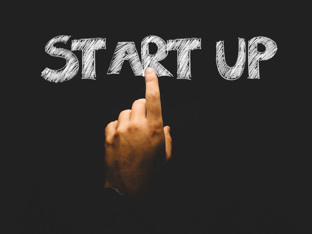 Wertvoller Strategieprozess für Existenzgründer