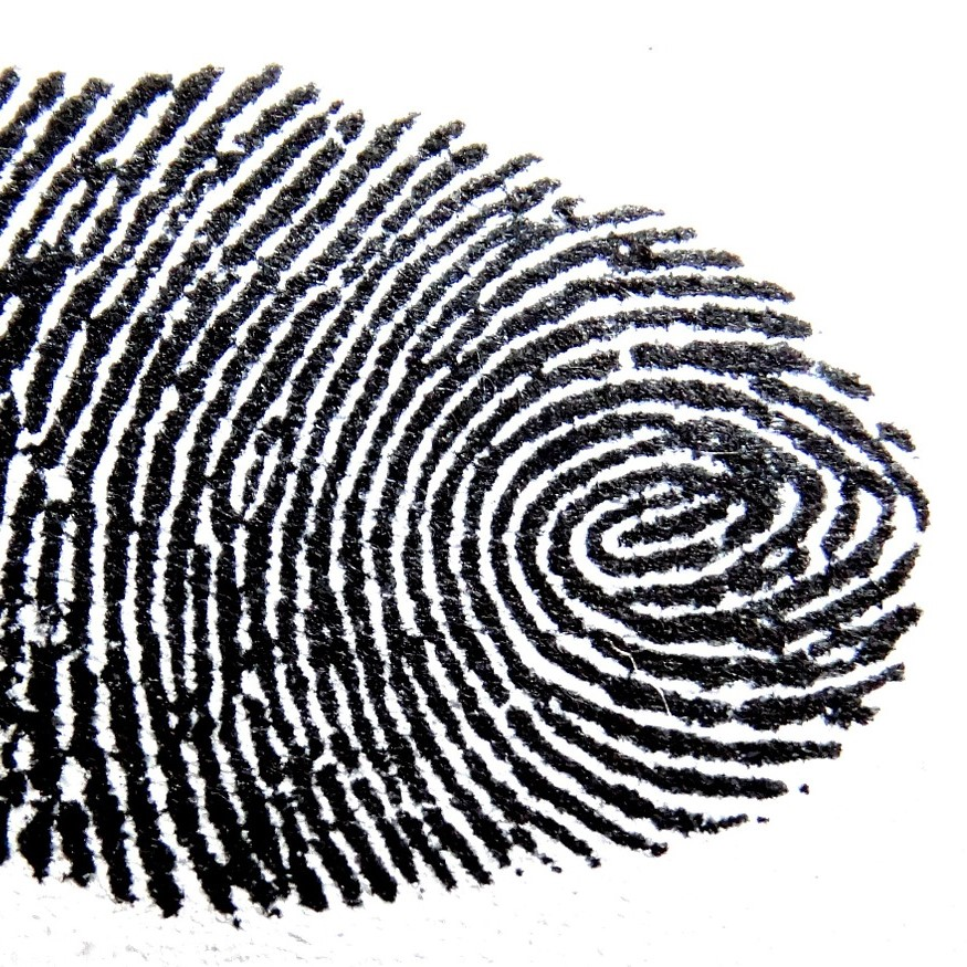 Identität, Identitätsentwicklung, Veränderung von Identität