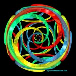 Corporate Identity Development Process CIDP _kamatetra_Spheri-Spiral_49_Blogbild